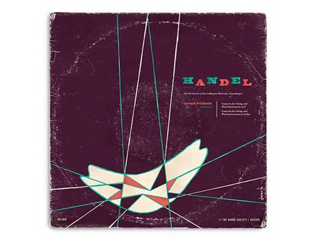 javier-handel-record