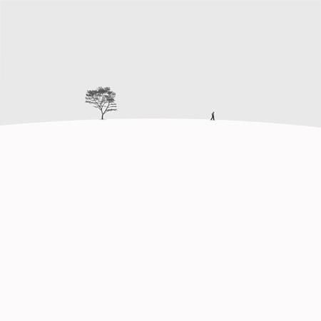 minimalist-black-white-photography-hossein-zare-3