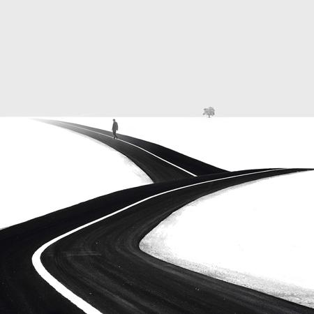 minimalist-black-white-photography-hossein-zare-4