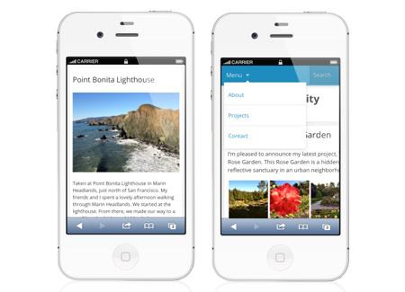 mobile-screenshots24