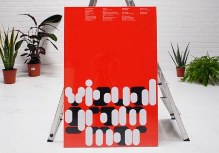 modern-theory-visual-grammar-muir-mcneil-posters-in-situ