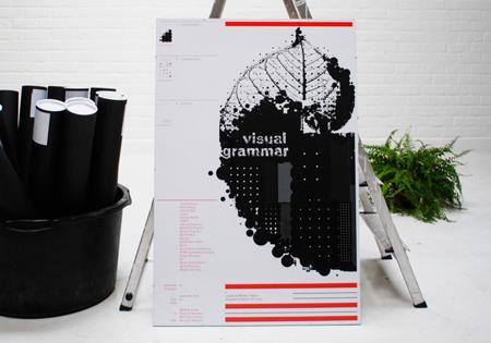 modern-theory-visual-grammar-work-in-process-posters-in-situ-crop