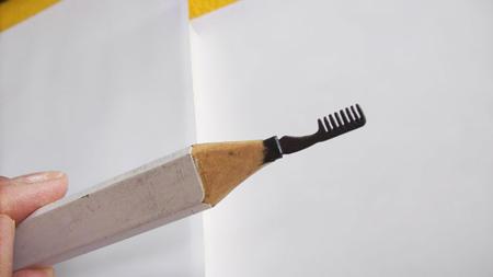 pencil-carvings-cerkahegyzo-13
