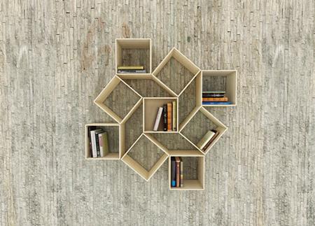 squaring-bookshelf-moving