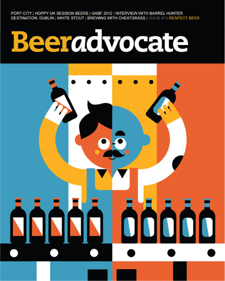 BEER-AD-COVER-1