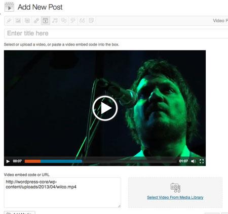 Screen-Shot-2013-04-08-at-5.53.00-PM
