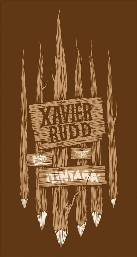 TIMBA_Illos_XavierRudd