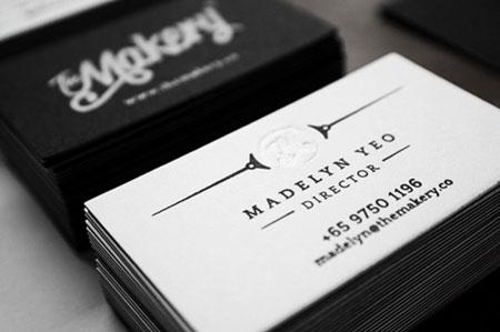 The-Makery-Branding10-640x425