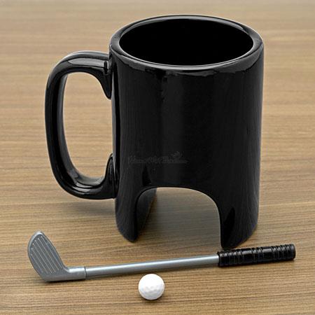 golf-mug-club46832