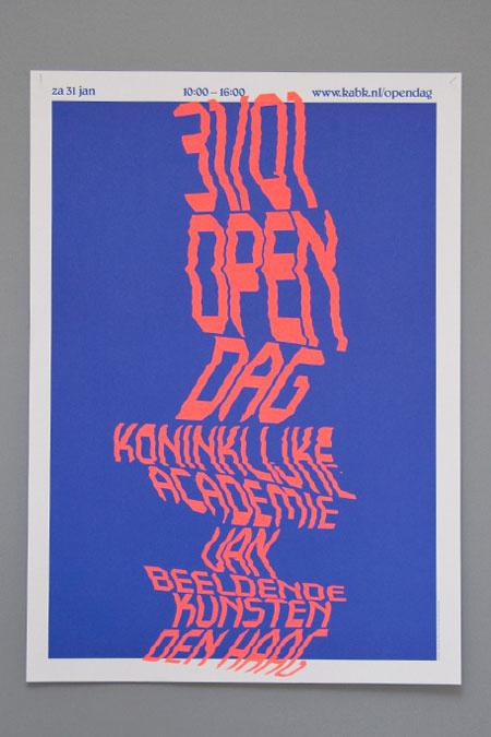 opendayKABK02-drawswords