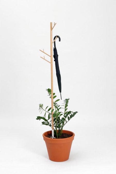 2-teracrea-recover-umbrella-coat-stand