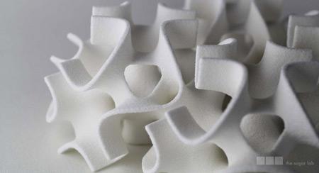 3d-printed-sugar-cubes-designboom05