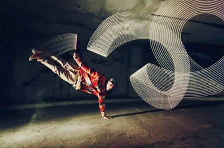 Breakdance-Light-Painting-5-640x423