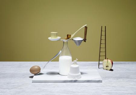 Creative-Interpretation-of-Meals3-640x449