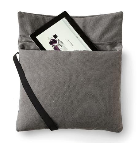 Viccarbe_My-Pillow_Odosdesign-2-600x623