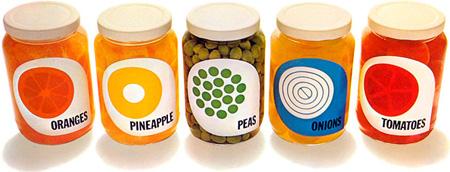 concept-vintage-packaging