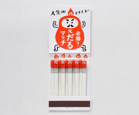 kokeshi-matches-1