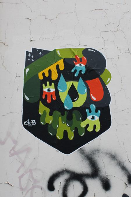 oli-b-untitled14-1