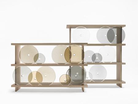 rotating-disk-shelf-nendo-1