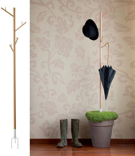 teracrea-recover-umbrella-coat-stand-600x692