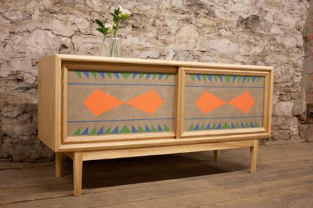 volk-furniture-geometric-ash-credenzalow-600x400