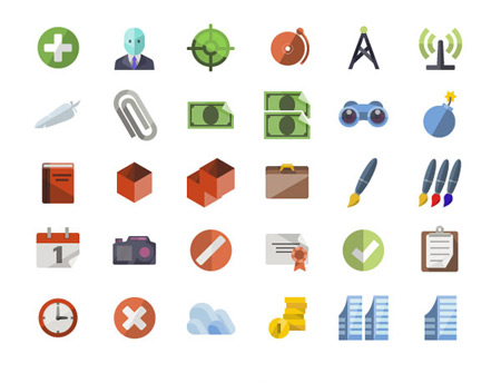 3600-free-flat-icons-vector-preview