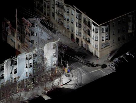3D-Scanning-Architecture4-640x487