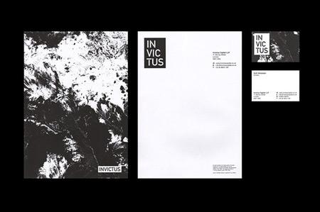 Catalogue-5