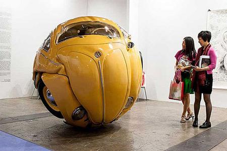 Compressed-Beetle-Sculpture2