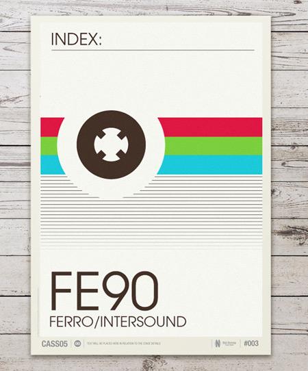 Retro-Design-Of-Cassette6