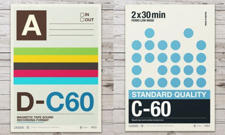 Retro-Design-Of-Cassette9-640x384