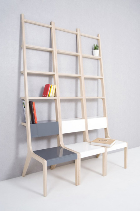 Song-Seung-Yong-Chairs4-640x958