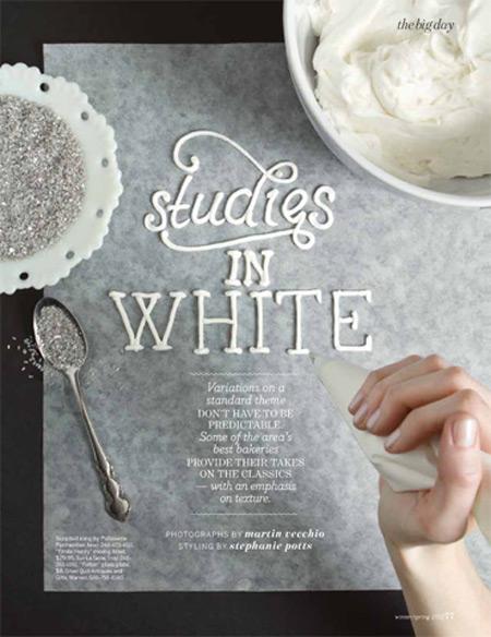WhiteCakes1