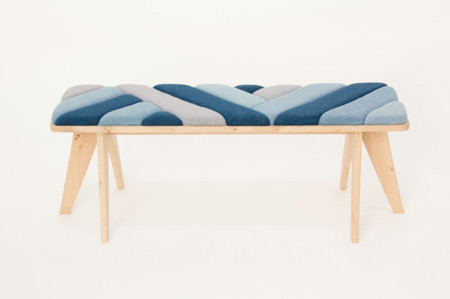 Windworks-Collection-Merel-Karhof-14-bench-600x399