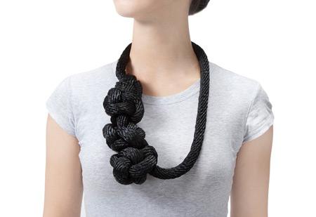 Yuni-Kim-Lang-Knot-Jewelry-1