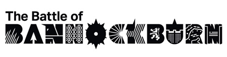 battle_of_bannockburn_logo_detail