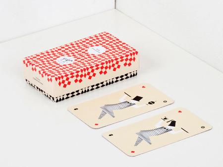 formafantasma-souvenir-for-vienna-designboom-05