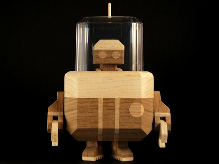 houtenbot_03a_loulouandtummie