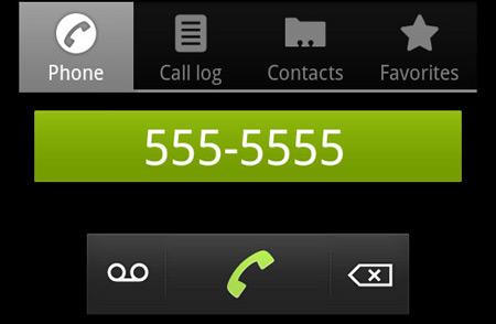 phone-number-link