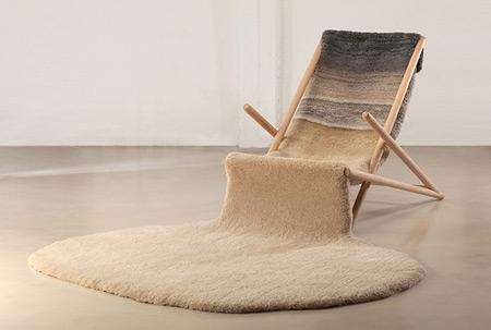 tuffed-chair-alex
