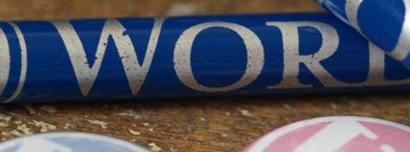 wp-pencil-752x279