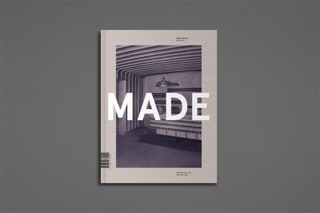 03_MADE_Cover_AE