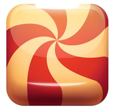 17-app