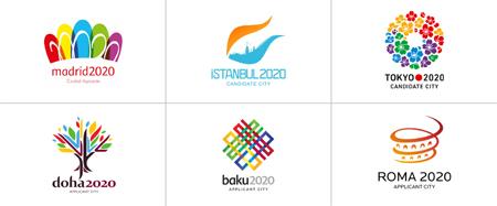 2020_bid_cities_All