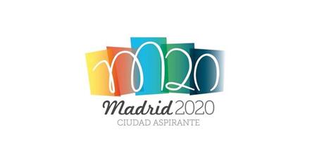 2020_bid_cities_Madrid_Luis