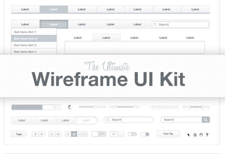 640x440x1_Wireframe_UI_Kit_