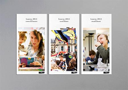 Louvre-Identity3
