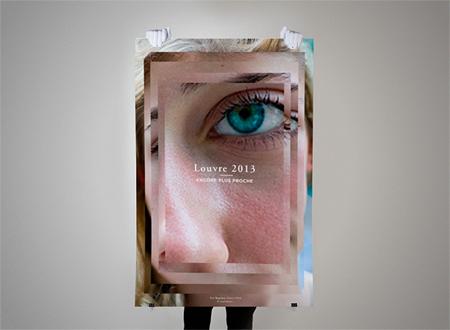 Louvre-Identity6