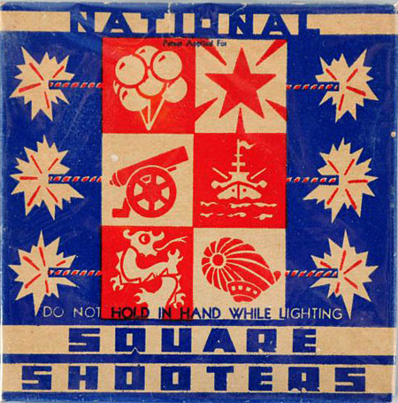 Square_Shooters