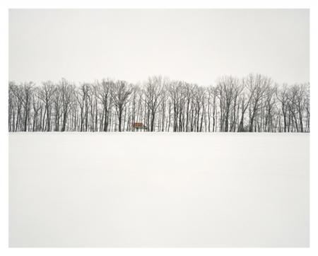 Stay-by-Akos-Major-4-640x515